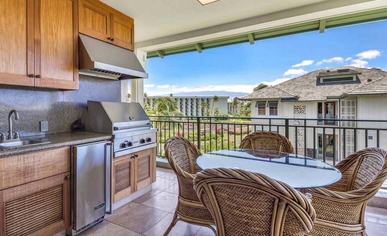 Kohala Coast Vacation Rentals