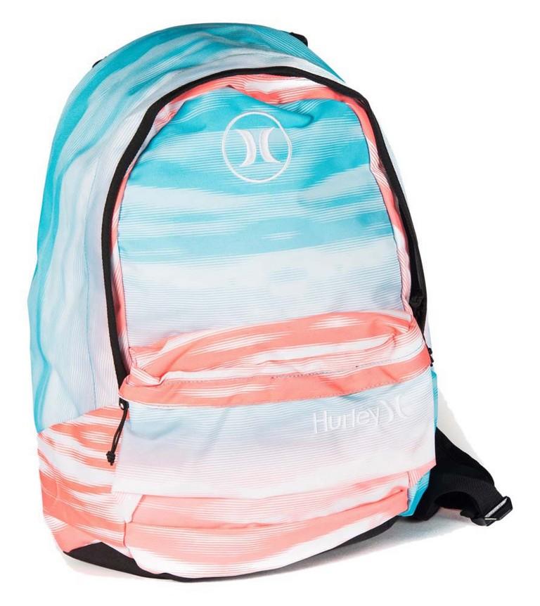 Kohls Backpacks