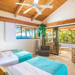 Lahaina Beach House 15 Dreamy Airbnb Maui Vacation Rentals June 2018 Update