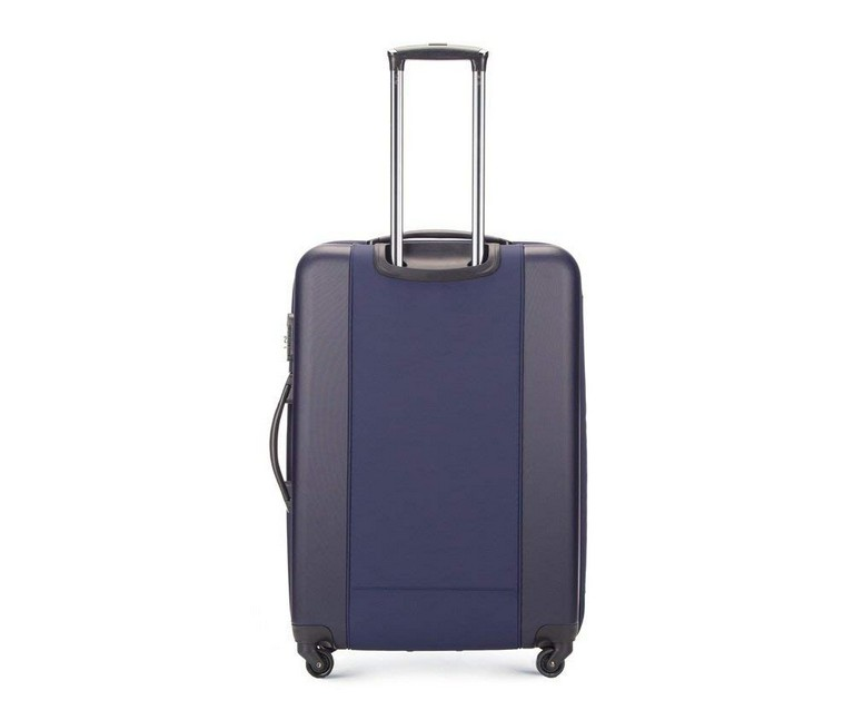 Large Suitcase Dimensions