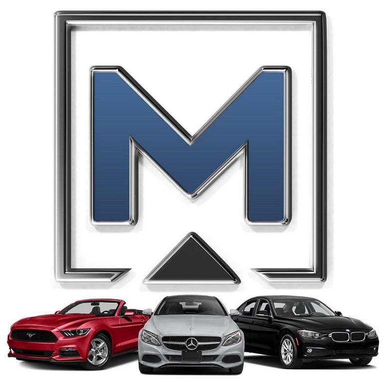 Lax Car Rental Reviews