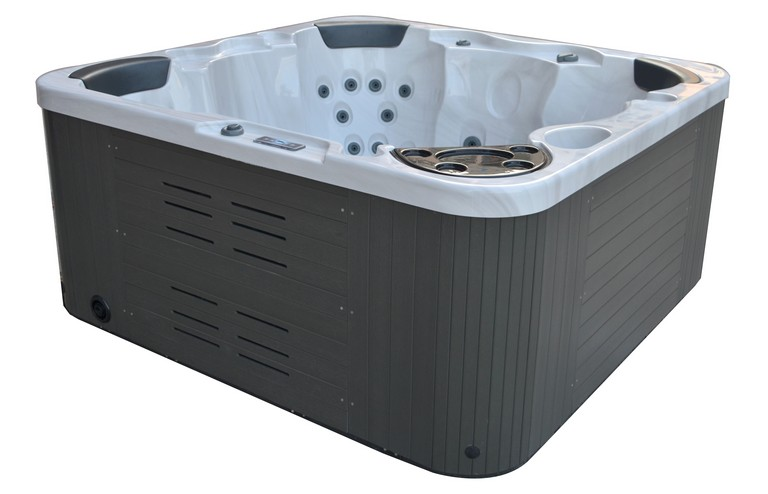 Leisure Bay Hot Tub Models 68612 Leisure Bay Spas