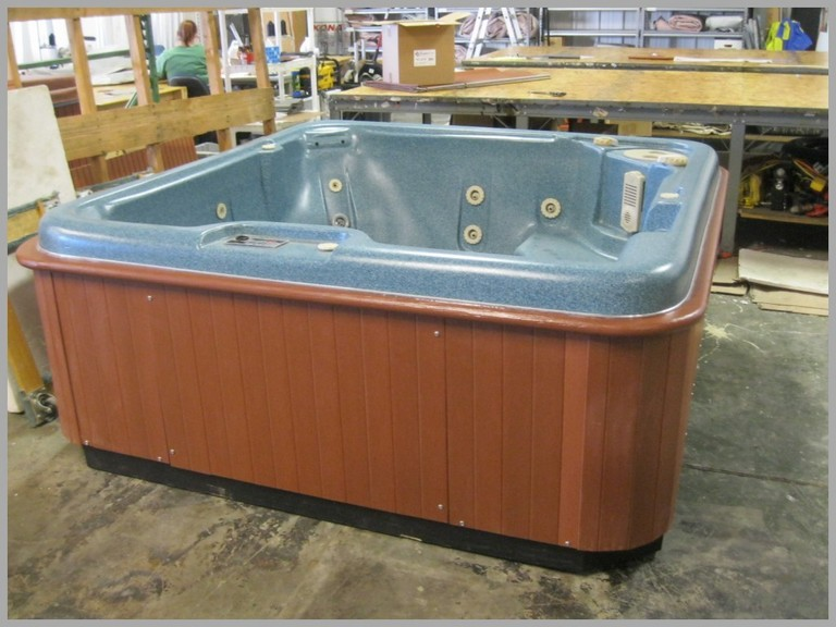 Leisure Bay Spa Models 758005 Marquis Spa Wiring Diagram Marquis Get Free Image About