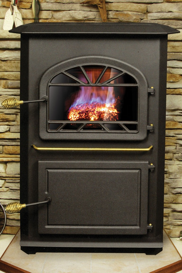 Leisure Line Stoves
