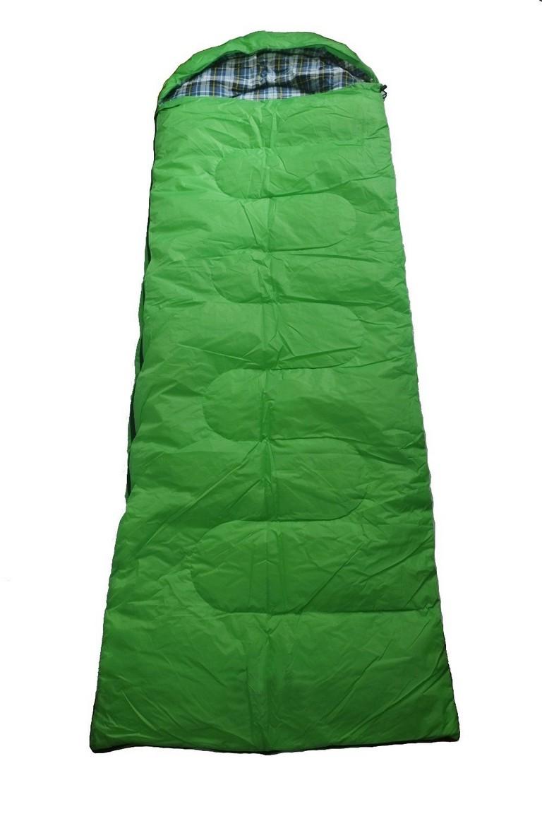 Lightweight 20 Degree Sleeping Bag