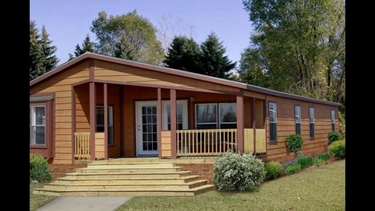Log Cabin Siding For Mobile Homes Awesome Small Log Cabin Mobile Homes Interior Paint Colors 2017 Check More Pictures
