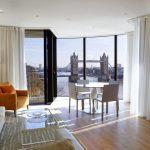 London Vacation Apartment Rentals