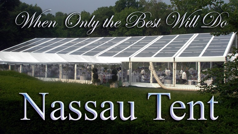 Long Island Tent & Party Rentals