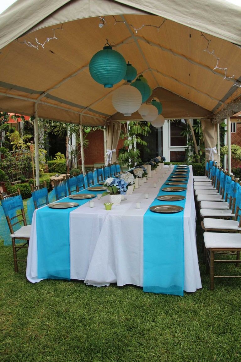Long Island Tent Rental Packages [awesome Luxury Elegant Best Of Beautiful Fresh Inspirational Lovely Unique New]@ Cheap Baby Shower Chair Decorating Ideas Outdoor Party Decor Sweet