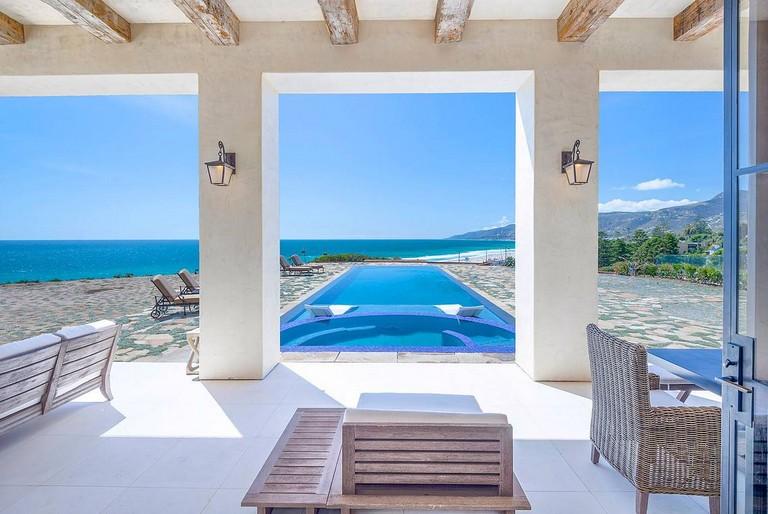 Los Angeles Vacation Rentals Beach