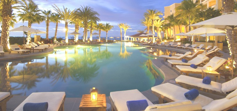 Los Cabos Resorts | Cheapcaribbean Intended For All Inclusive Spa Vacation Packages