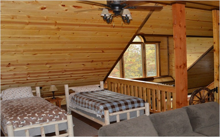 Great Luray Country Cabins In Simple Small House Decorating Ideas 58 With Luray Country Cabins