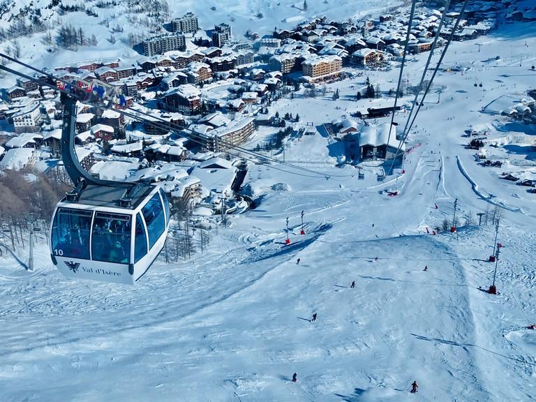 Luxury Ski Resorts Near Nyc News Most Viewed This Week