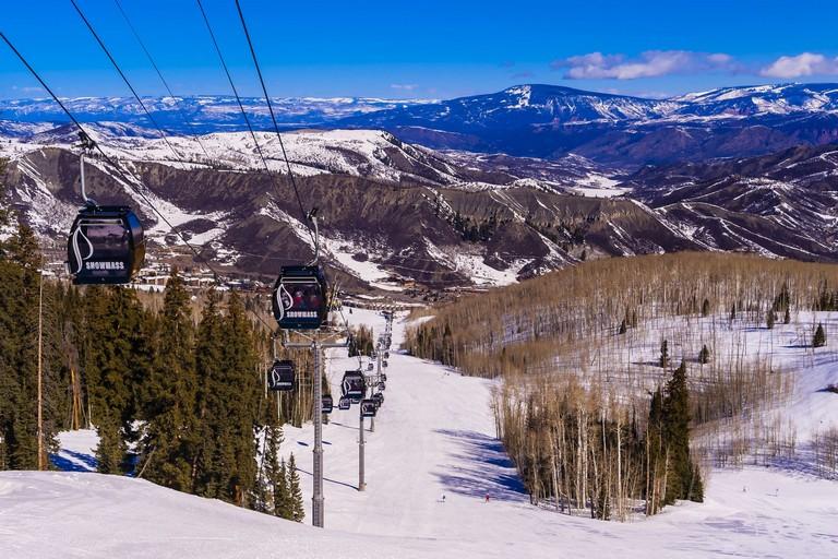 Luxury Ski Resorts Usa Ski Resort Guide Killington Vermont