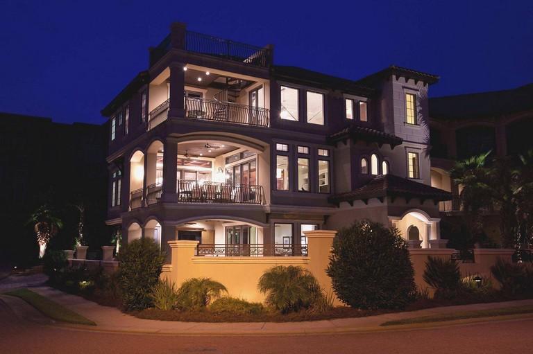 Beach House Rentals In Destin Fl Luxury Luxury Vacation Rentals In Destin Florida