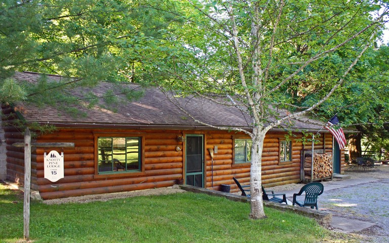 Macbeth Cabins Cook Forest Pa Best Of Cook Riverside Cabins In The Heart Of Cook Forest