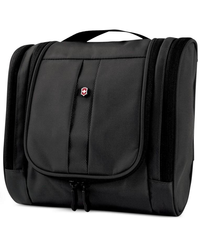 Macys Toiletry Bag