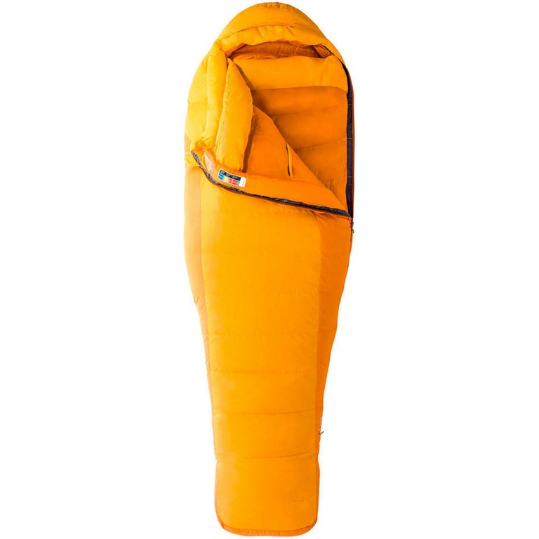 Marmot Ouray Sleeping Bag