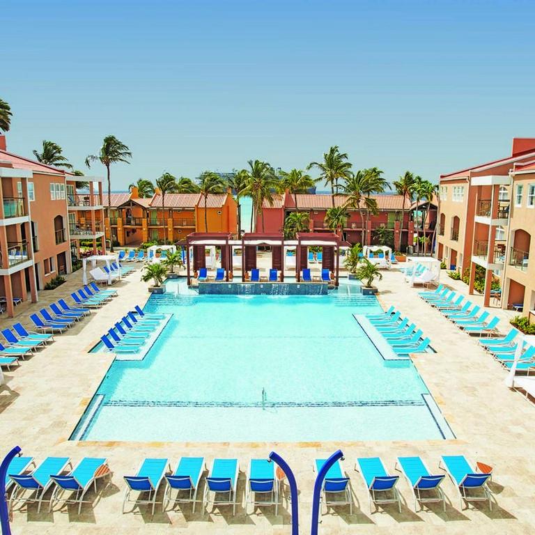 Marriott Vacation Club Owner Login