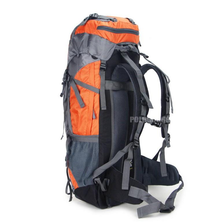 Mens Hiking Backpacks