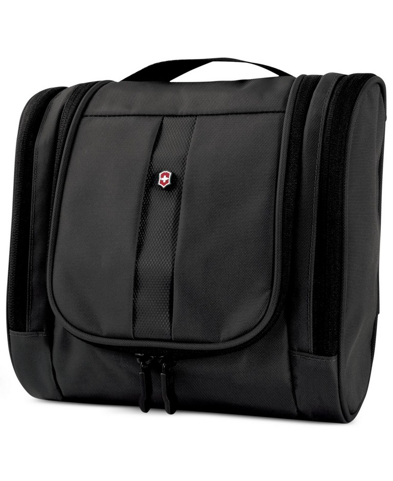Mens Toiletry Bag Macys