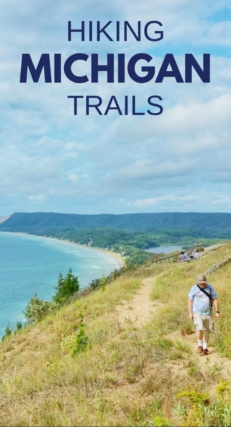 Midwest Travel Destinations