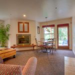 Moab Vacation Rentals