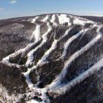 Montage Mountain Ski Resort