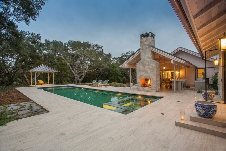 Montecito Vacation Rentals