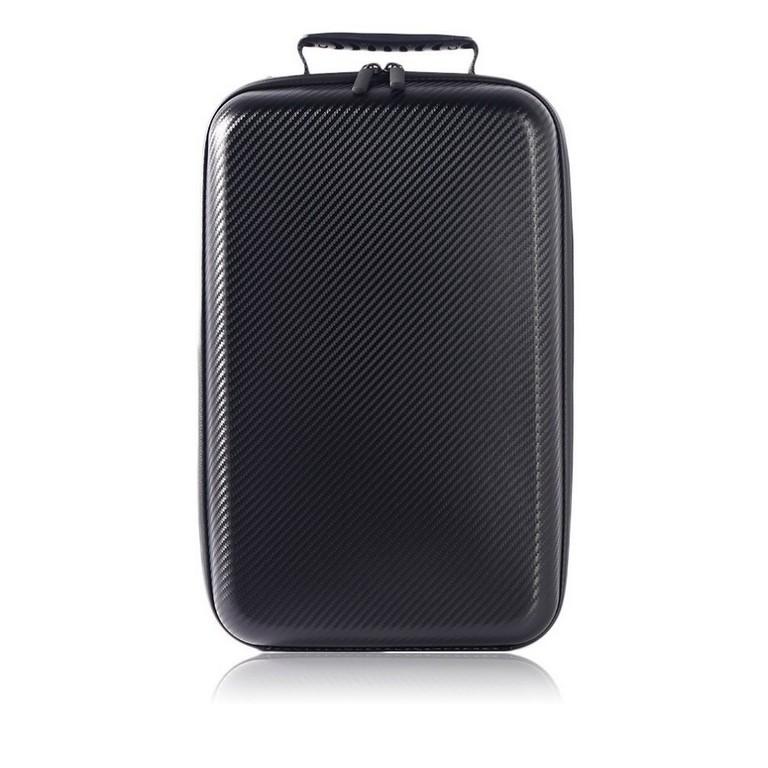 Most Durable Suitcase