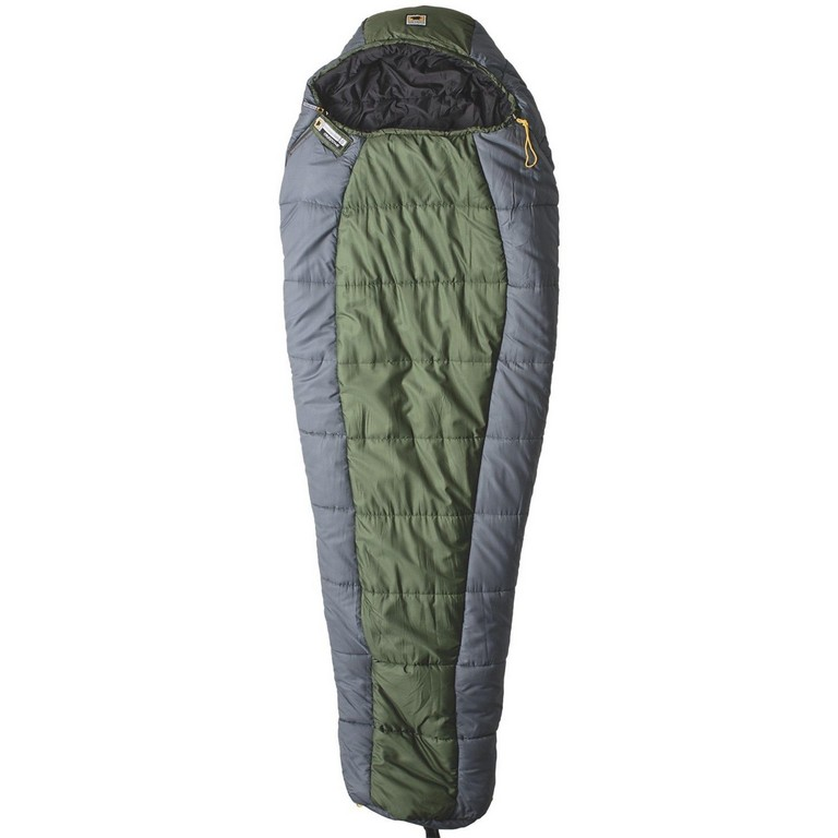 Mountainsmith Sleeping Bag