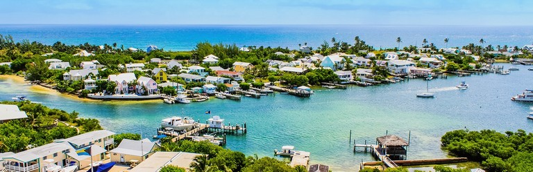 Nassau Vacations All Inclusive