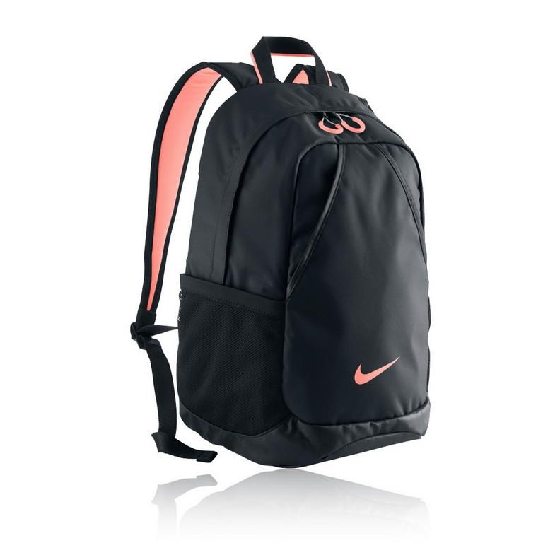Nike Backpacks Womens