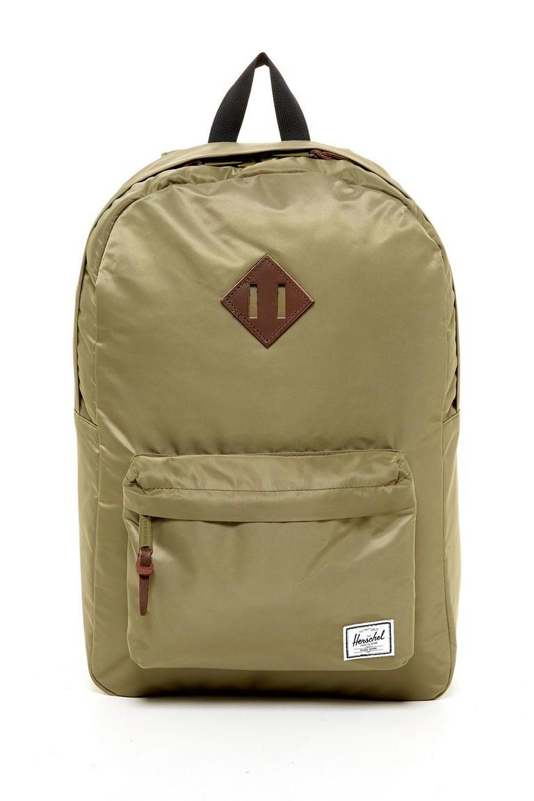 Nordstrom Backpacks