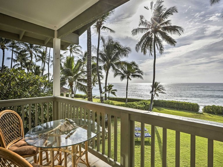 Oahu Vacation Rentals By Owner