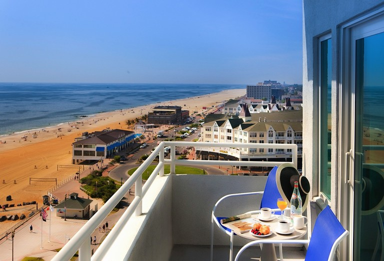 Best Beach In Ocean City Nj Unique Long Branch Nj Hotels