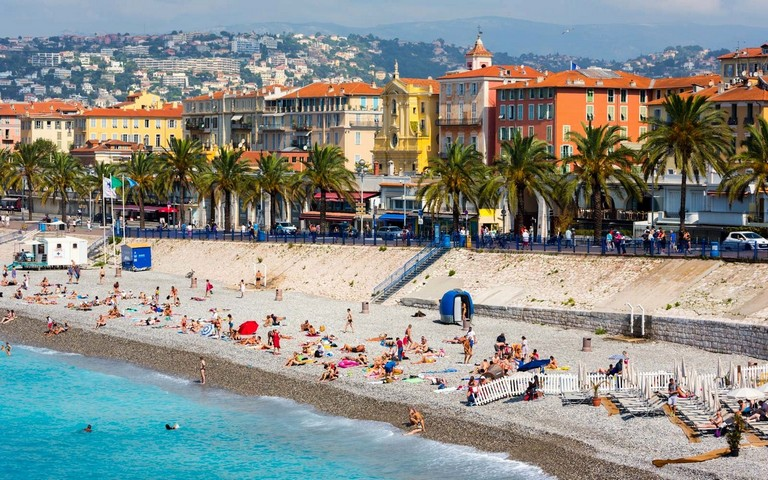 Best Beach Europe October Inspirational The World S Best Beach Cities In Europe