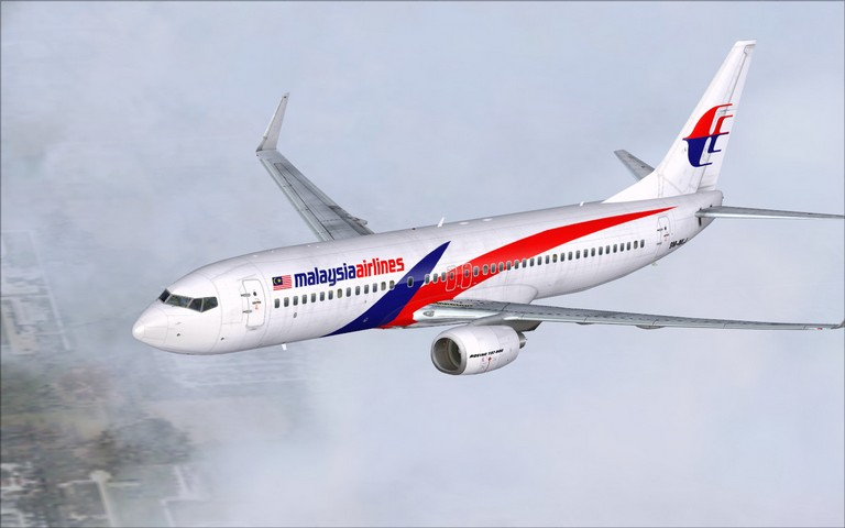 One Travel Airlines