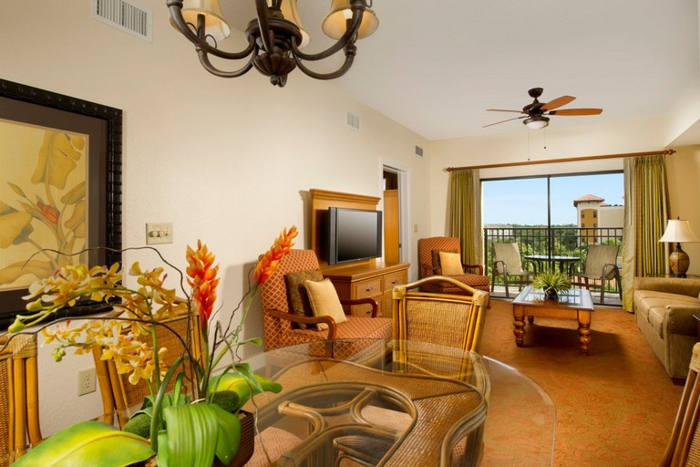 Orlando Vacation Rentals By Owner