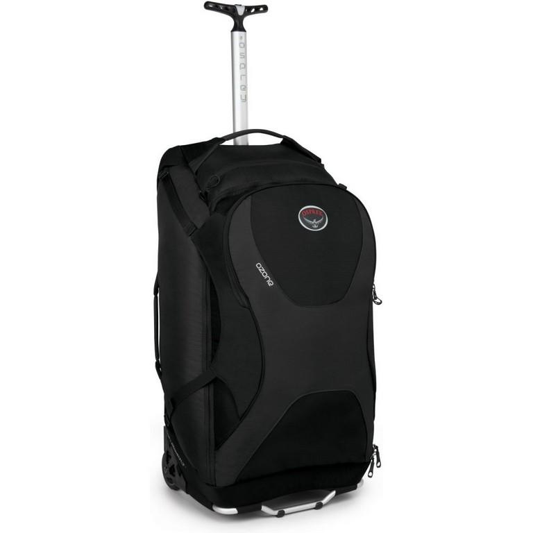 Osprey Suitcase