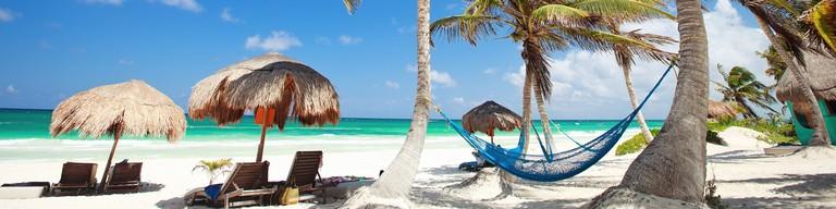 Overseas Adventure Travel Last Minute Deals