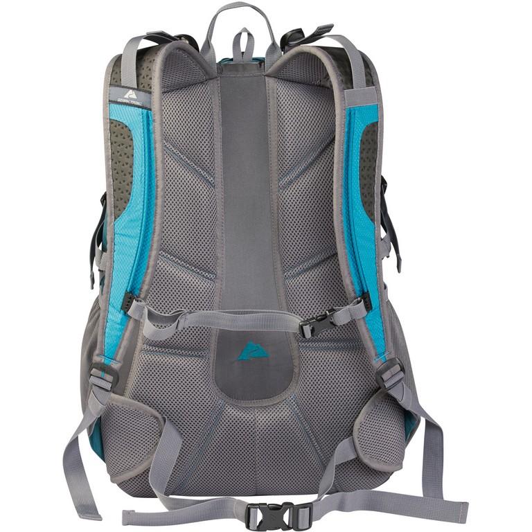 Ozark Trail Hiking Backpack