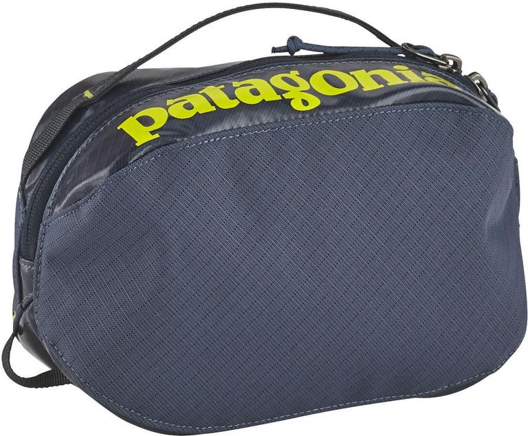 Patagonia Toiletry Bag