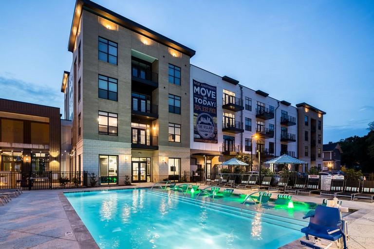 Pet Resort Dallas