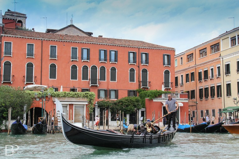 Places To Visit In Venice Italy