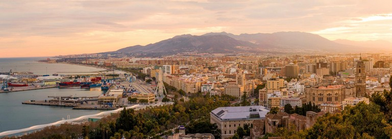 Planning A Trip To Spain
