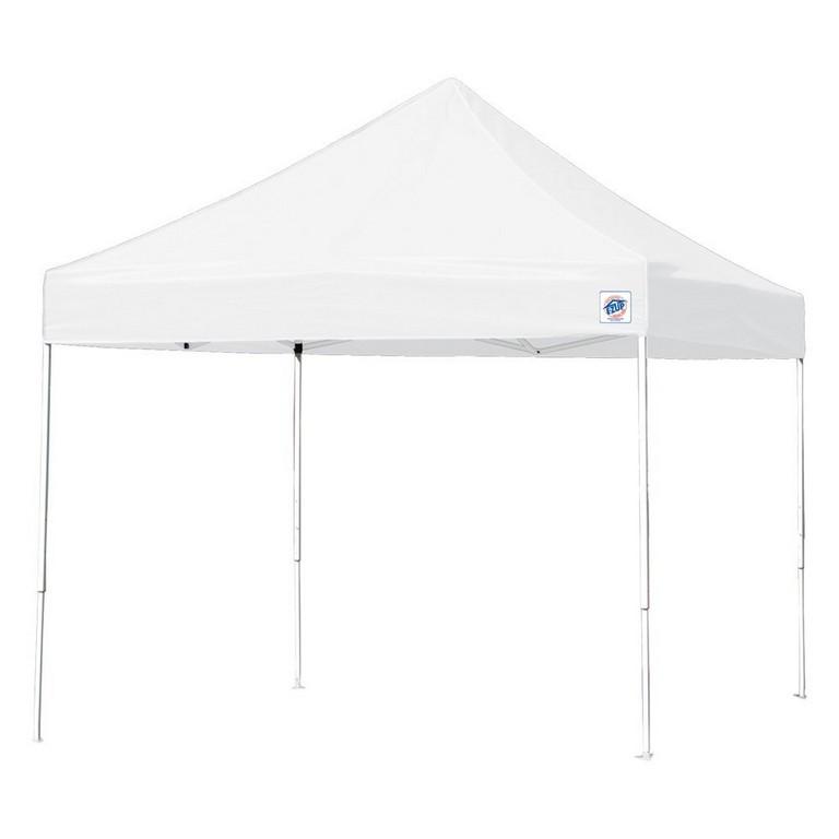 Pop Up Tent Rental