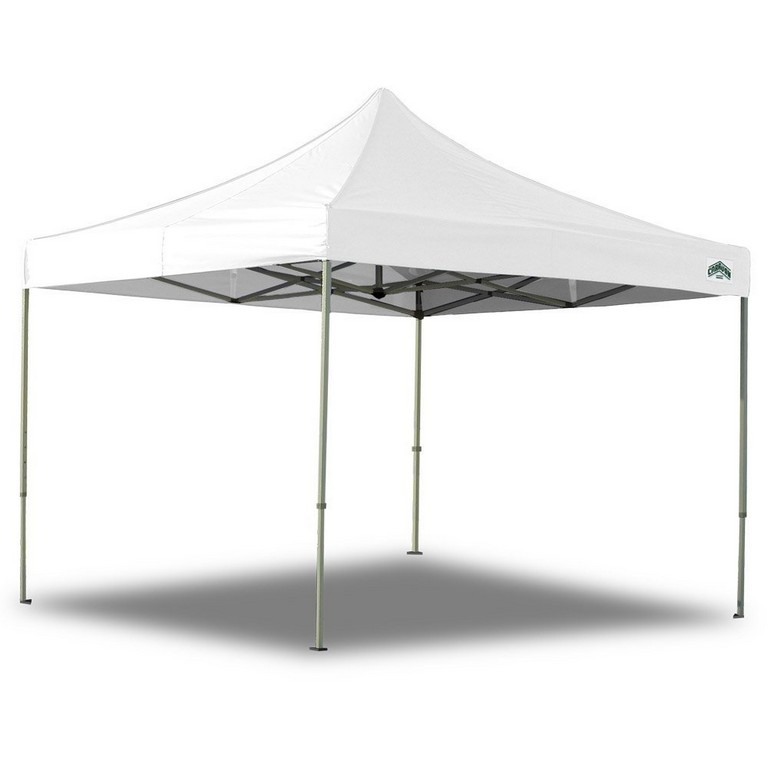 Pop Up Tents 10x10