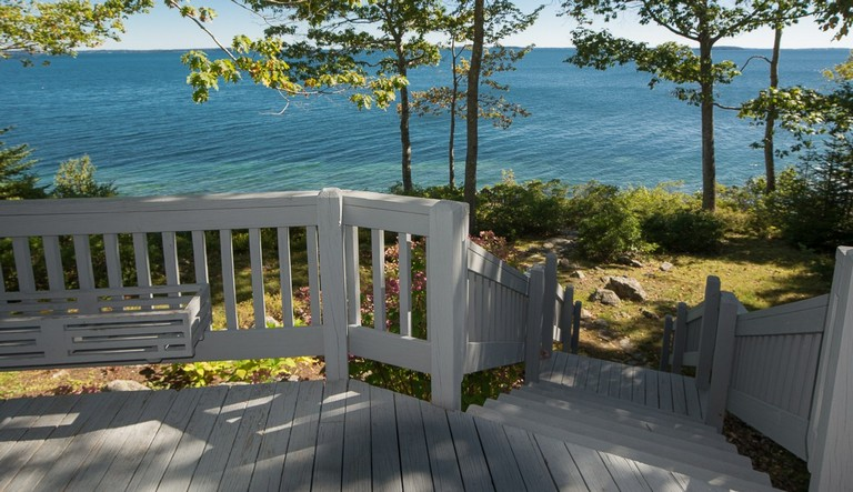 Portland Maine Vacation Rentals