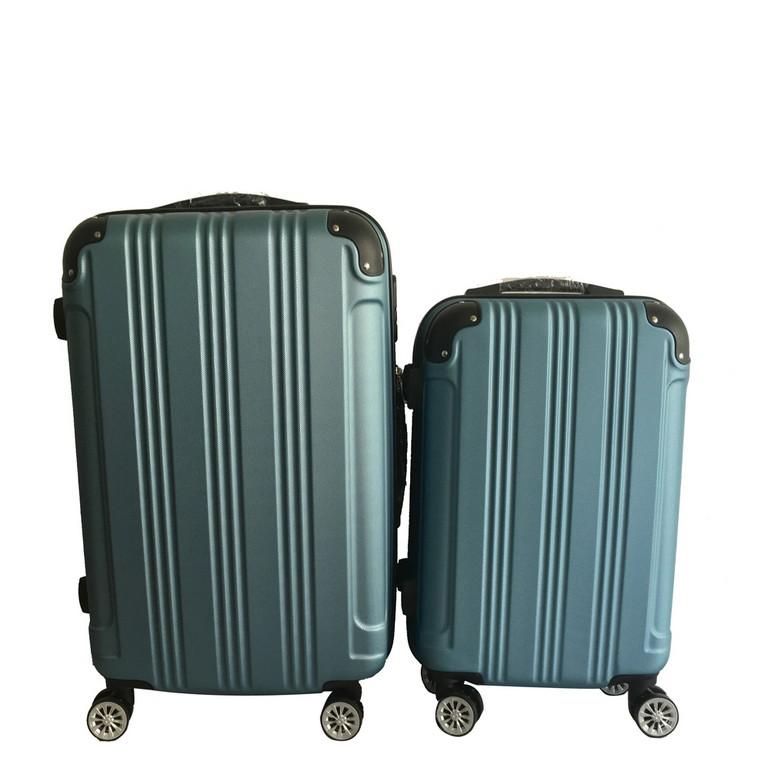 Primark Suitcases